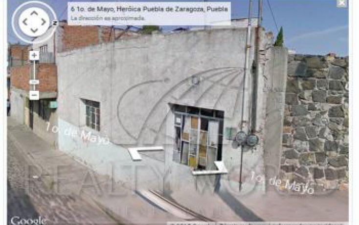 Foto de casa en venta en, lomas 5 de mayo, puebla, puebla, 985393 no 01