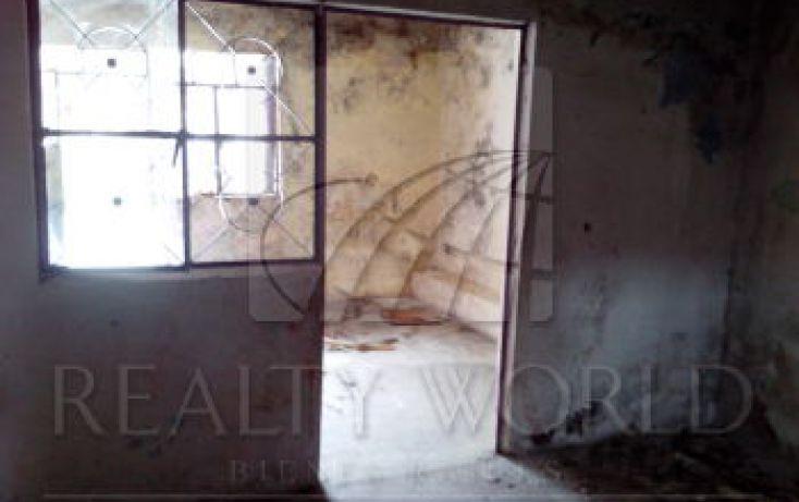 Foto de casa en venta en, lomas 5 de mayo, puebla, puebla, 985393 no 04