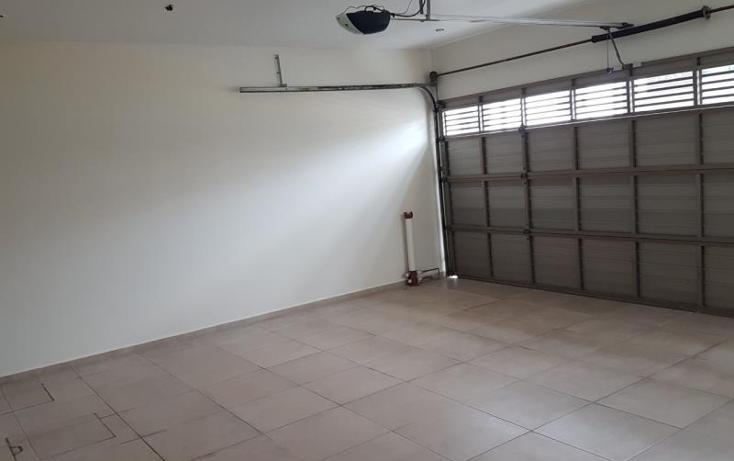 Foto de casa en renta en lomas 80, lomas residencial, alvarado, veracruz de ignacio de la llave, 4607197 No. 03