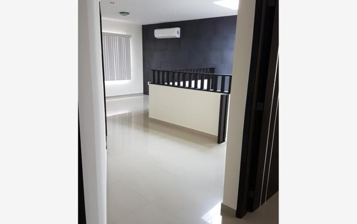 Foto de casa en renta en lomas 80, lomas residencial, alvarado, veracruz de ignacio de la llave, 4607197 No. 04