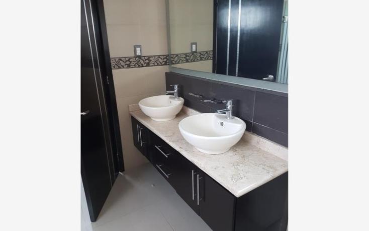 Foto de casa en renta en lomas 80, lomas residencial, alvarado, veracruz de ignacio de la llave, 4607197 No. 05