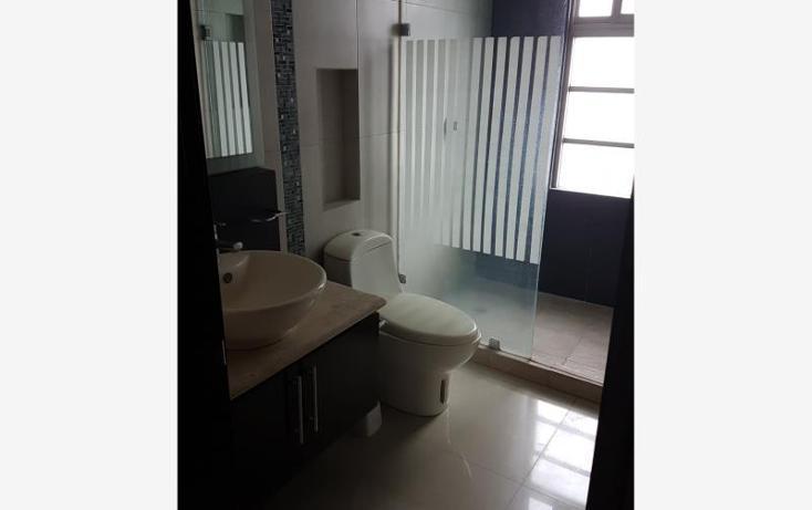 Foto de casa en renta en lomas 80, lomas residencial, alvarado, veracruz de ignacio de la llave, 4607197 No. 09