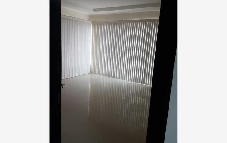 Foto de casa en renta en lomas 80, lomas residencial, alvarado, veracruz de ignacio de la llave, 4607197 No. 11