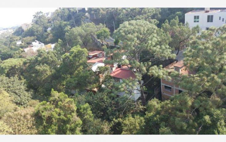 Foto de terreno habitacional en venta en lomas ahuatlan, ahuatlán tzompantle, cuernavaca, morelos, 1736100 no 02