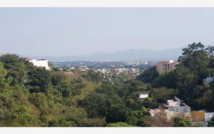 Foto de terreno habitacional en venta en lomas ahuatlan, ahuatlán tzompantle, cuernavaca, morelos, 1736100 no 04