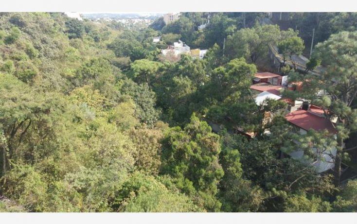 Foto de terreno habitacional en venta en lomas ahuatlan, ahuatlán tzompantle, cuernavaca, morelos, 1736100 no 05