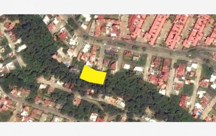 Foto de terreno habitacional en venta en lomas ahuatlan, ahuatlán tzompantle, cuernavaca, morelos, 1736100 no 07