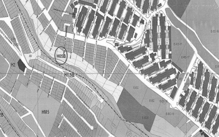 Foto de terreno habitacional en venta en lomas ahuatlan, ahuatlán tzompantle, cuernavaca, morelos, 1736100 no 08