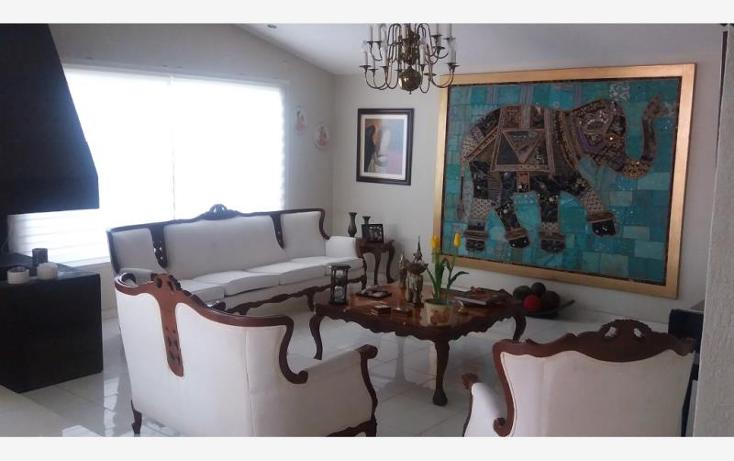 Foto de casa en venta en lomas alta 250, loma alta, san luis potosí, san luis potosí, 1592370 No. 01