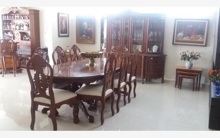 Foto de casa en venta en lomas alta 250, loma alta, san luis potosí, san luis potosí, 1592370 No. 02