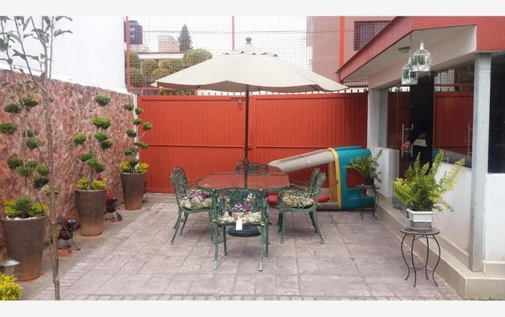 Foto de casa en venta en lomas alta 250, loma alta, san luis potosí, san luis potosí, 1592370 No. 03