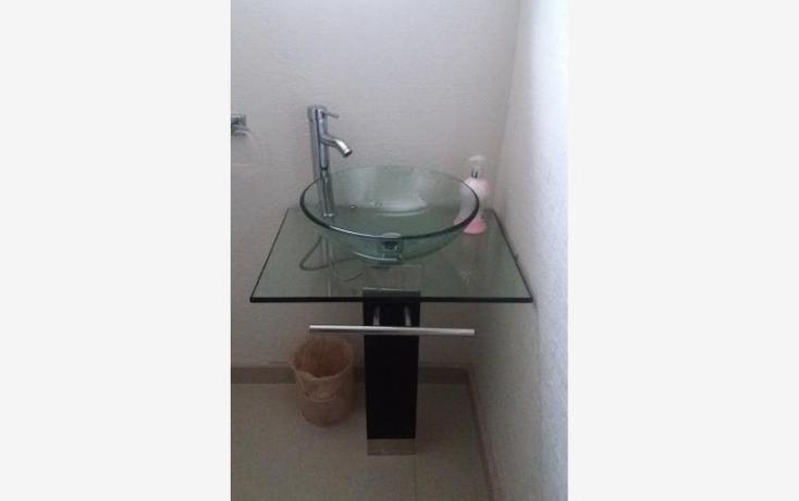 Foto de casa en venta en lomas alta 250, loma alta, san luis potosí, san luis potosí, 1592370 No. 08
