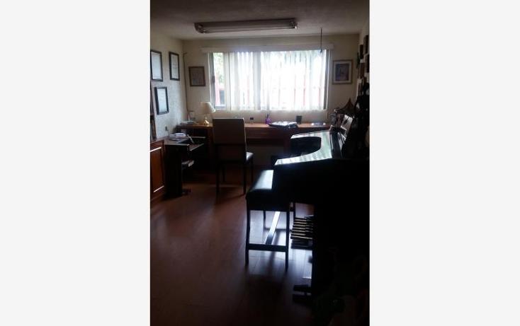 Foto de casa en venta en lomas alta 250, loma alta, san luis potos?, san luis potos?, 1592370 No. 09