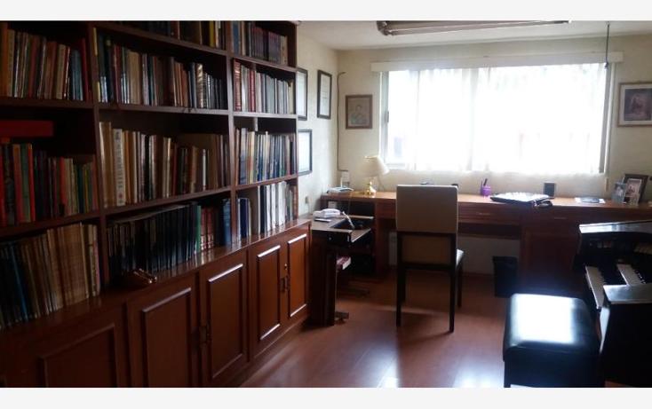 Foto de casa en venta en lomas alta 250, loma alta, san luis potos?, san luis potos?, 1592370 No. 10