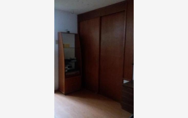 Foto de casa en venta en lomas alta 250, loma alta, san luis potos?, san luis potos?, 1592370 No. 11