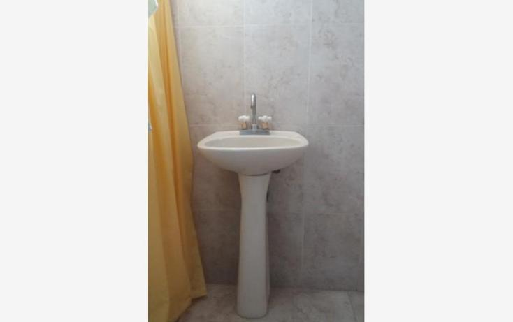 Foto de casa en venta en lomas alta 250, loma alta, san luis potos?, san luis potos?, 1592370 No. 13
