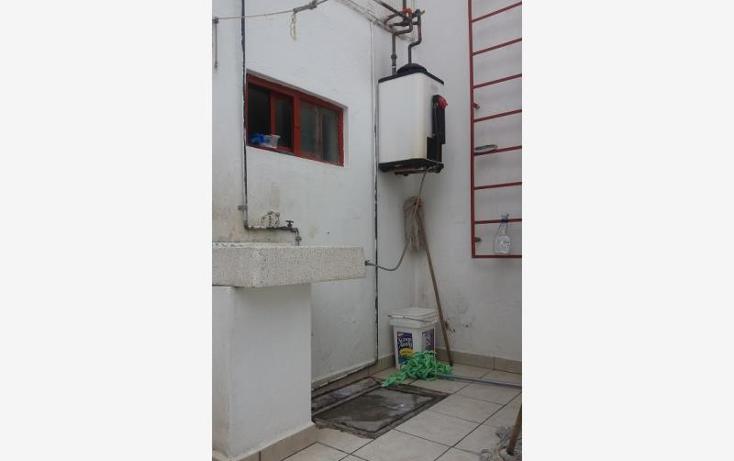Foto de casa en venta en lomas alta 250, loma alta, san luis potos?, san luis potos?, 1592370 No. 16