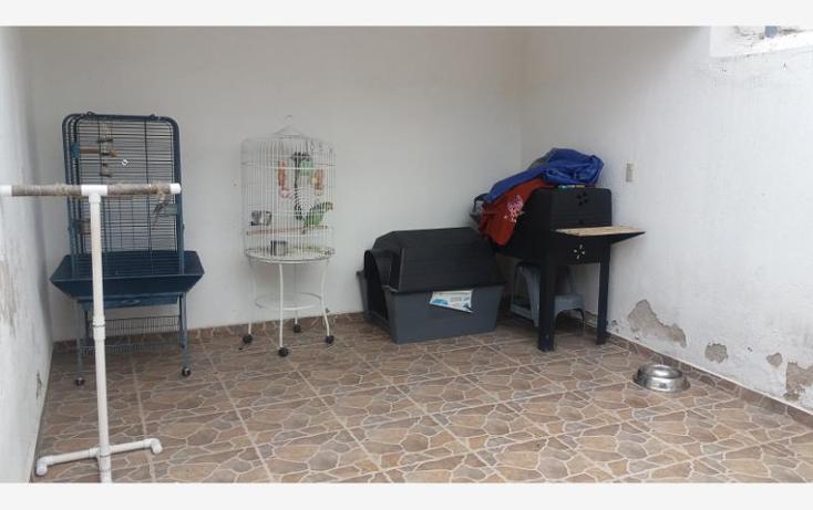 Foto de casa en venta en lomas alta 250, loma alta, san luis potos?, san luis potos?, 1592370 No. 17