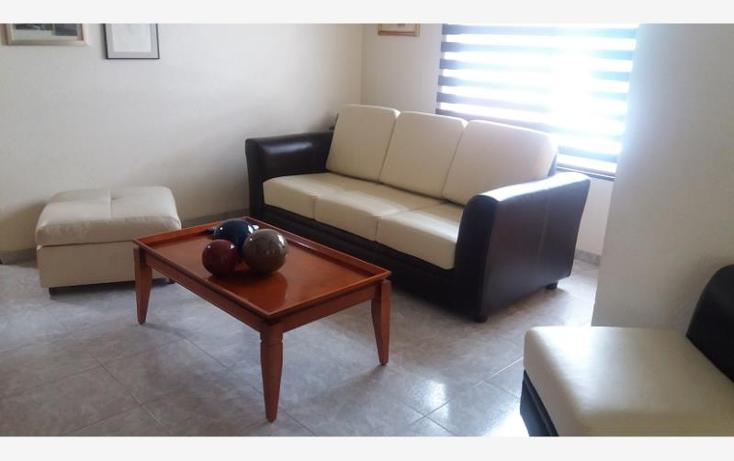 Foto de casa en venta en lomas alta 250, loma alta, san luis potosí, san luis potosí, 1592370 No. 18