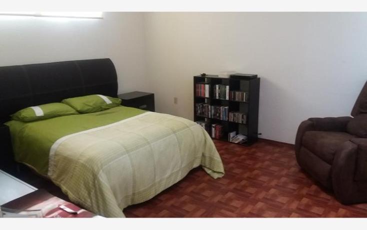 Foto de casa en venta en lomas alta 250, loma alta, san luis potosí, san luis potosí, 1592370 No. 19