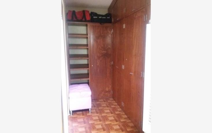 Foto de casa en venta en lomas alta 250, loma alta, san luis potosí, san luis potosí, 1592370 No. 20