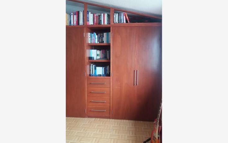 Foto de casa en venta en lomas alta 250, loma alta, san luis potosí, san luis potosí, 1592370 No. 26