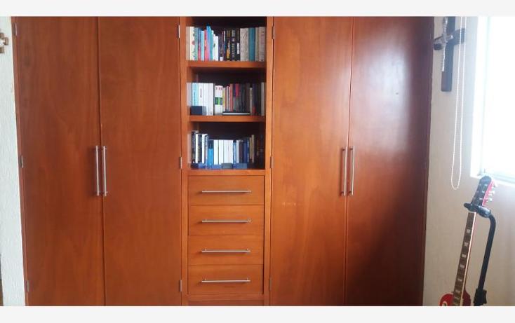 Foto de casa en venta en lomas alta 250, loma alta, san luis potosí, san luis potosí, 1592370 No. 27