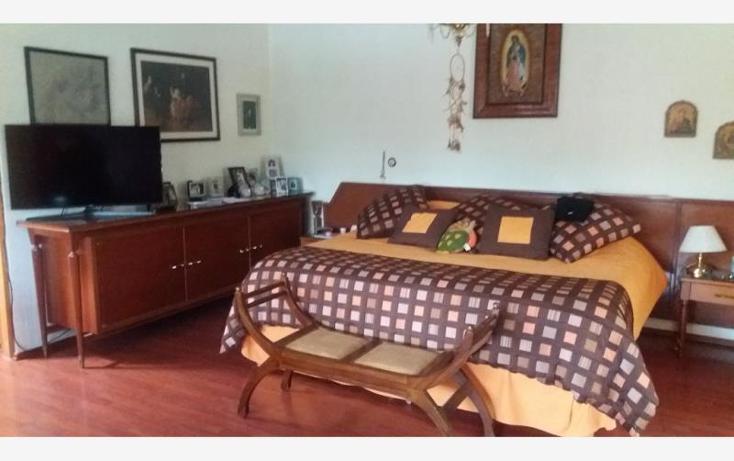 Foto de casa en venta en lomas alta 250, loma alta, san luis potosí, san luis potosí, 1592370 No. 28
