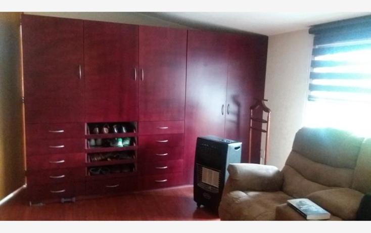 Foto de casa en venta en lomas alta 250, loma alta, san luis potosí, san luis potosí, 1592370 No. 29