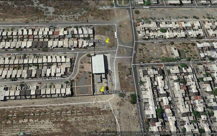 Foto de terreno comercial en venta en, lomas altas 1 sec, santa catarina, nuevo león, 1950137 no 06