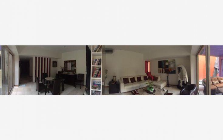 Foto de departamento en venta en lomas altas 334, lomas altas, zapopan, jalisco, 1797018 no 04