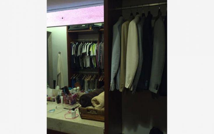 Foto de departamento en venta en lomas altas 334, lomas altas, zapopan, jalisco, 1797018 no 13