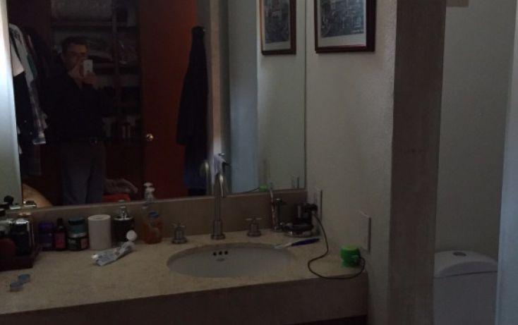 Foto de departamento en venta en lomas altas 334d1, lomas altas, zapopan, jalisco, 1719758 no 09