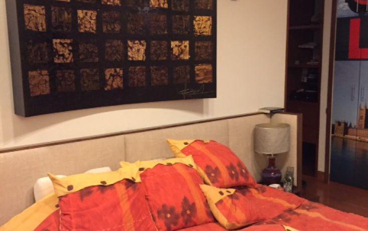 Foto de departamento en venta en lomas altas 334d1, lomas altas, zapopan, jalisco, 1719758 no 10