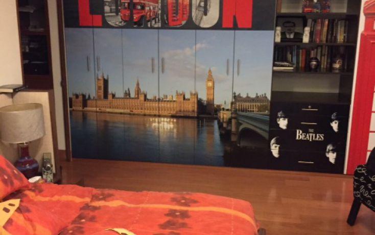 Foto de departamento en venta en lomas altas 334d1, lomas altas, zapopan, jalisco, 1719758 no 11