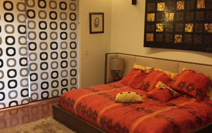Foto de departamento en venta en lomas altas 334d1, lomas altas, zapopan, jalisco, 1719758 no 12