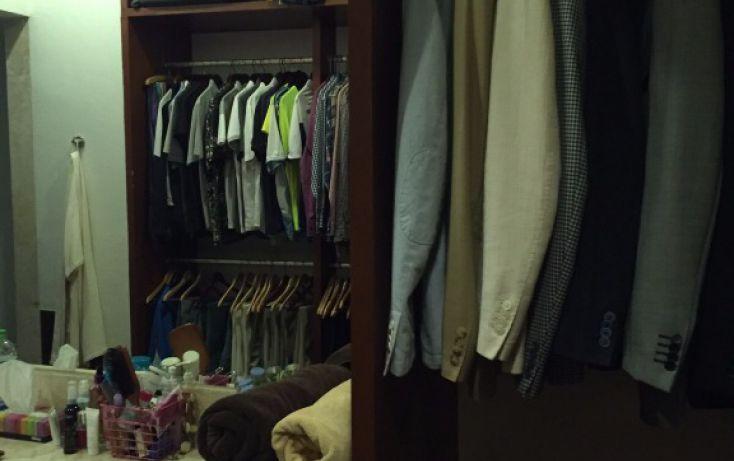 Foto de departamento en venta en lomas altas 334d1, lomas altas, zapopan, jalisco, 1719758 no 13