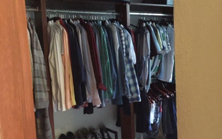 Foto de departamento en venta en lomas altas 334d1, lomas altas, zapopan, jalisco, 1719758 no 14