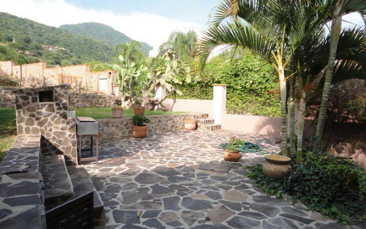 Foto de casa en venta en lomas altas 5, jocotepec centro, jocotepec, jalisco, 1335675 no 04