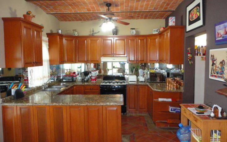 Foto de casa en venta en lomas altas 5, jocotepec centro, jocotepec, jalisco, 1335675 no 06