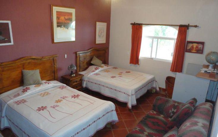 Foto de casa en venta en lomas altas 5, jocotepec centro, jocotepec, jalisco, 1335675 no 08