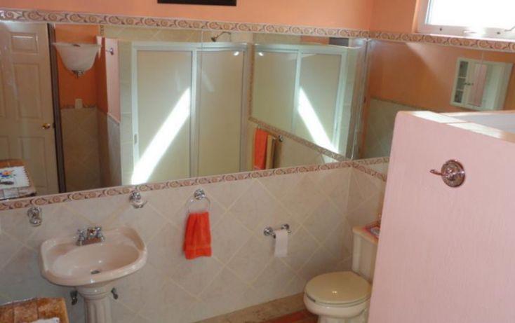 Foto de casa en venta en lomas altas 5, jocotepec centro, jocotepec, jalisco, 1335675 no 09