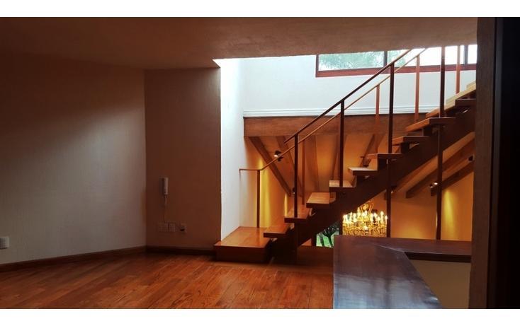 Foto de casa en venta en lomas altas , colinas de san javier, zapopan, jalisco, 1384537 No. 02