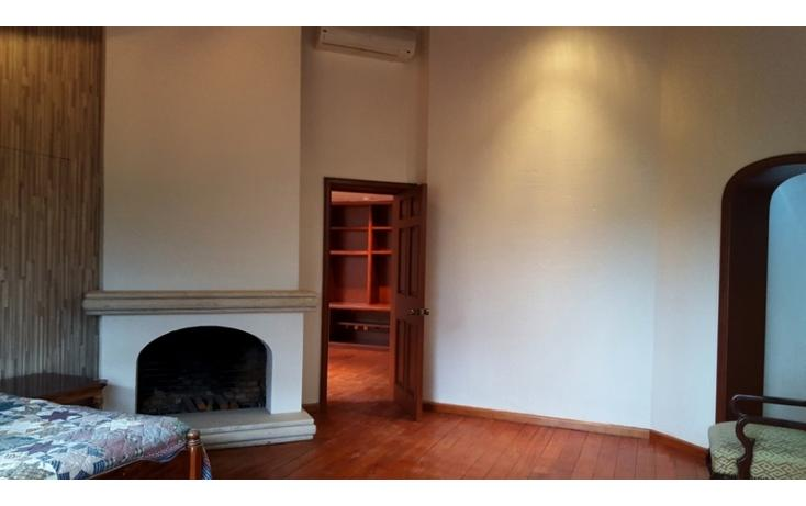 Foto de casa en venta en lomas altas , colinas de san javier, zapopan, jalisco, 1384537 No. 06