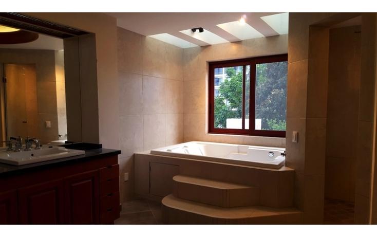 Foto de casa en venta en lomas altas , colinas de san javier, zapopan, jalisco, 1384537 No. 08