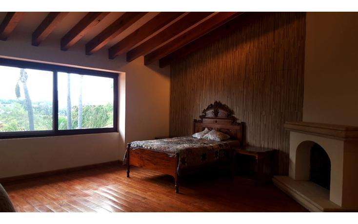 Foto de casa en venta en lomas altas , colinas de san javier, zapopan, jalisco, 1384537 No. 09