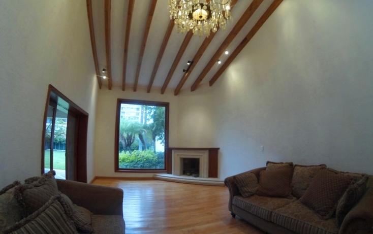 Foto de casa en venta en lomas altas , colinas de san javier, zapopan, jalisco, 1384537 No. 35