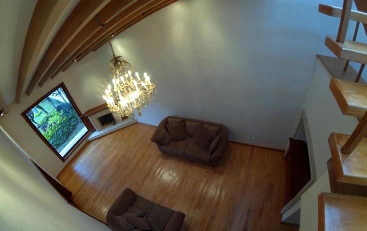 Foto de casa en venta en lomas altas , colinas de san javier, zapopan, jalisco, 1384537 No. 41