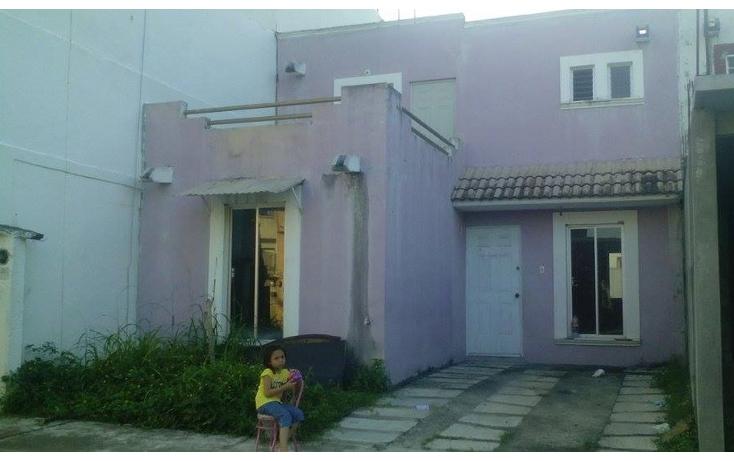 Foto de casa en venta en  , lomas altas de tuxtepec, san juan bautista tuxtepec, oaxaca, 1635588 No. 02