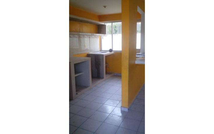Foto de casa en venta en  , lomas altas de tuxtepec, san juan bautista tuxtepec, oaxaca, 1635588 No. 03